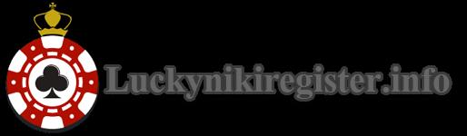 luckynikiregister.info